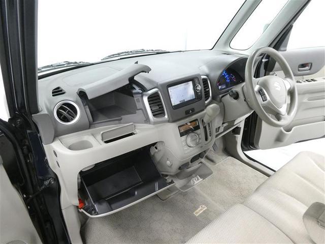 X 片側電動スライドドア AC100V1500W電源 ベンチシート ワンセグナビ バックモニター ETC スマートキー オートエアコン パワステ パワーウィンドウ ABS付き エアバッグ付き(13枚目)