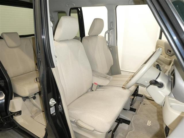X 片側電動スライドドア AC100V1500W電源 ベンチシート ワンセグナビ バックモニター ETC スマートキー オートエアコン パワステ パワーウィンドウ ABS付き エアバッグ付き(14枚目)