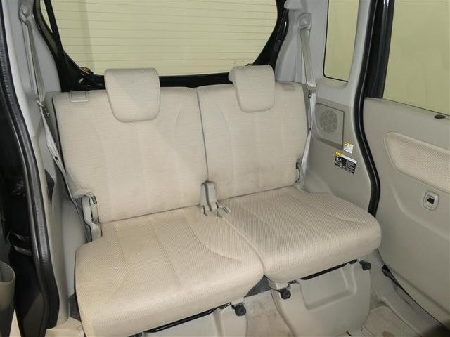 X 片側電動スライドドア AC100V1500W電源 ベンチシート ワンセグナビ バックモニター ETC スマートキー オートエアコン パワステ パワーウィンドウ ABS付き エアバッグ付き(17枚目)