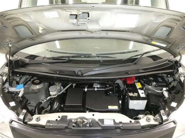 X 片側電動スライドドア AC100V1500W電源 ベンチシート ワンセグナビ バックモニター ETC スマートキー オートエアコン パワステ パワーウィンドウ ABS付き エアバッグ付き(20枚目)