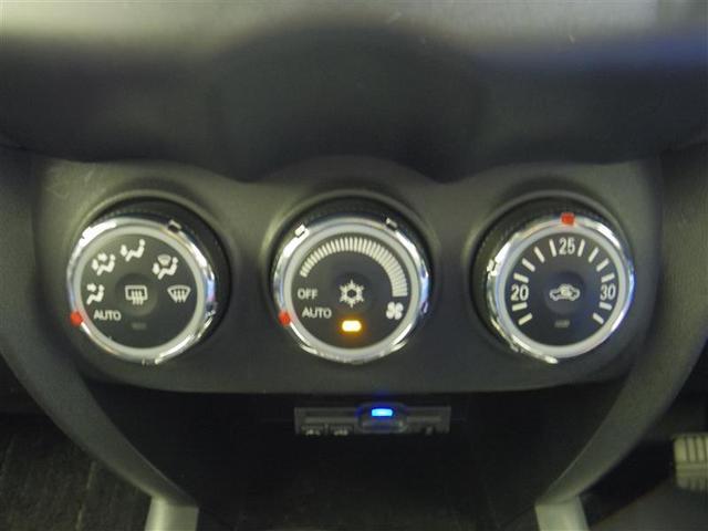 「三菱」「RVR」「SUV・クロカン」「静岡県」の中古車9