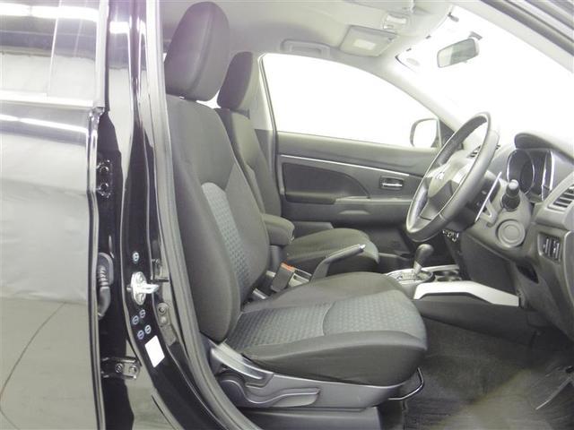 「三菱」「RVR」「SUV・クロカン」「静岡県」の中古車14