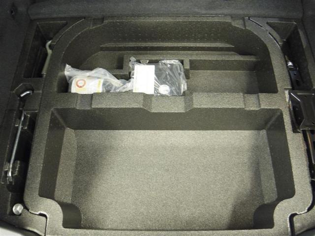 「三菱」「RVR」「SUV・クロカン」「静岡県」の中古車18