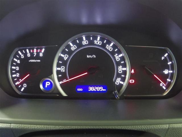 「トヨタ」「ヴォクシー」「ミニバン・ワンボックス」「静岡県」の中古車5