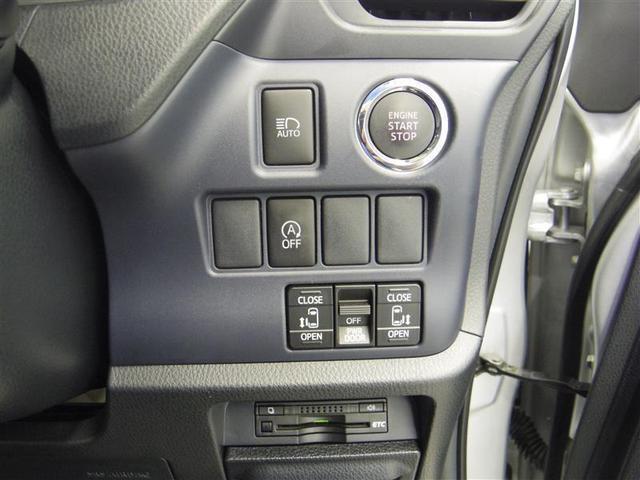 「トヨタ」「ヴォクシー」「ミニバン・ワンボックス」「静岡県」の中古車11