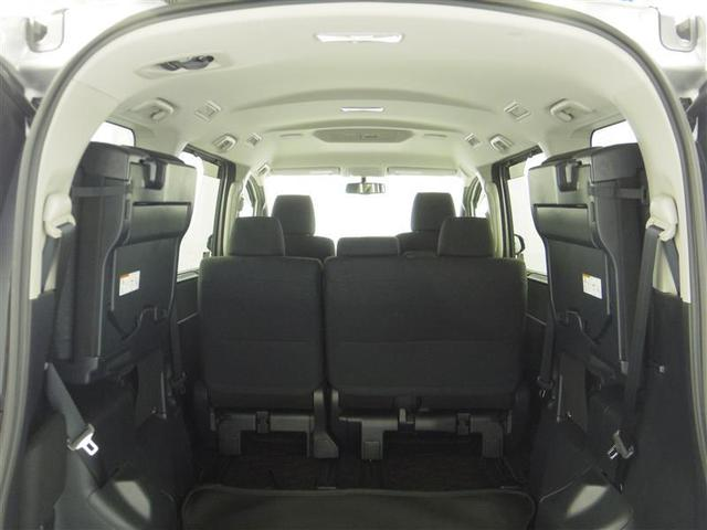 「トヨタ」「ヴォクシー」「ミニバン・ワンボックス」「静岡県」の中古車16