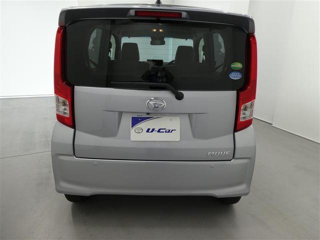 L SAIII ベンチシート ワンオーナー車 ABS付き(3枚目)