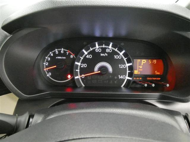 L SAIII ベンチシート ワンオーナー車 ABS付き(5枚目)