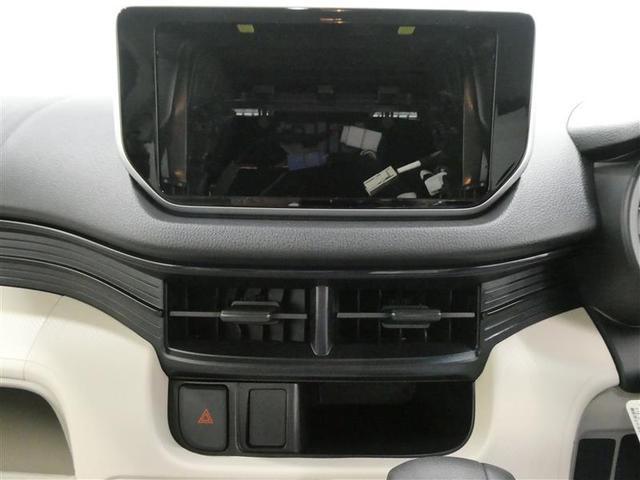 L SAIII ベンチシート ワンオーナー車 ABS付き(6枚目)
