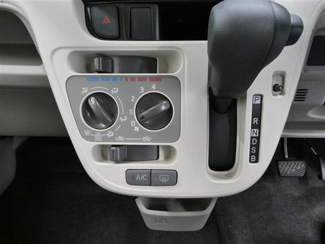L SAIII ベンチシート ワンオーナー車 ABS付き(7枚目)