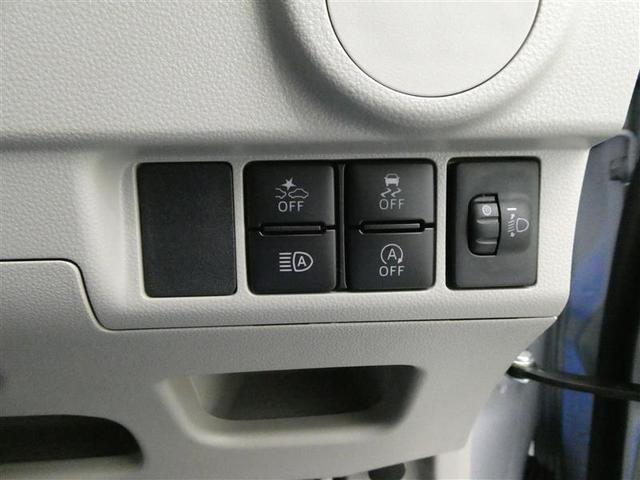 L SAIII ベンチシート ワンオーナー車 ABS付き(8枚目)