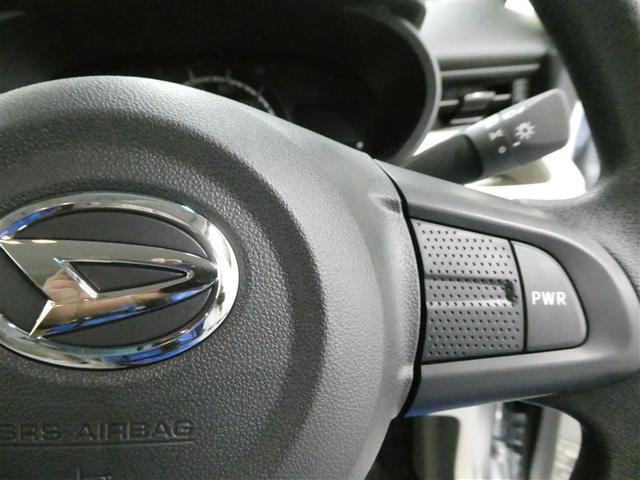 L SAIII ベンチシート ワンオーナー車 ABS付き(10枚目)