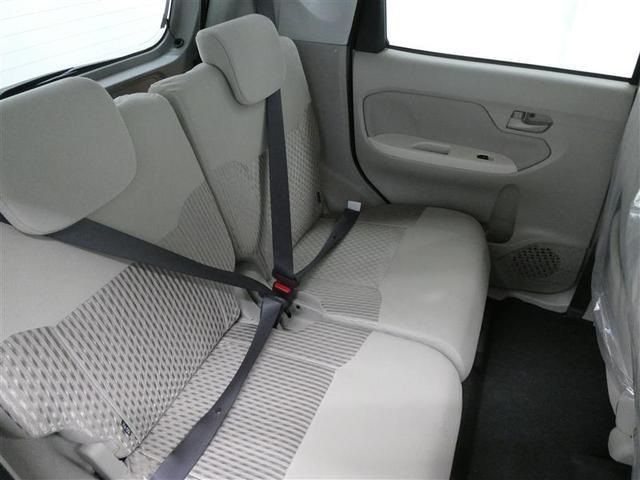 L SAIII ベンチシート ワンオーナー車 ABS付き(13枚目)
