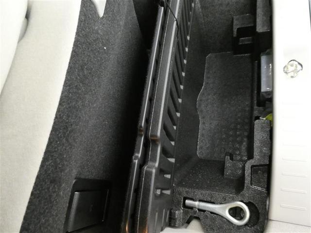 L SAIII ベンチシート ワンオーナー車 ABS付き(16枚目)