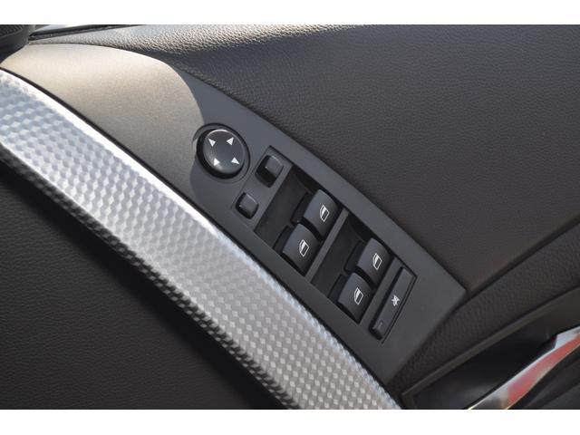 530iツーリング Mスポーツパッケージ 禁煙車 サンルーフ(13枚目)
