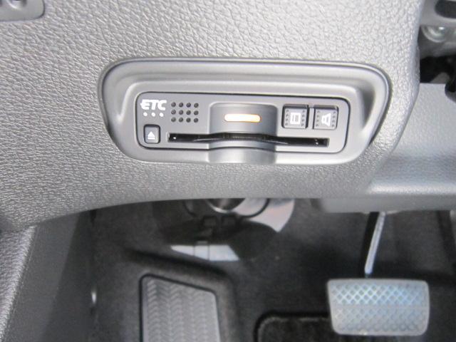 「ホンダ」「ヴェゼル」「SUV・クロカン」「静岡県」の中古車24
