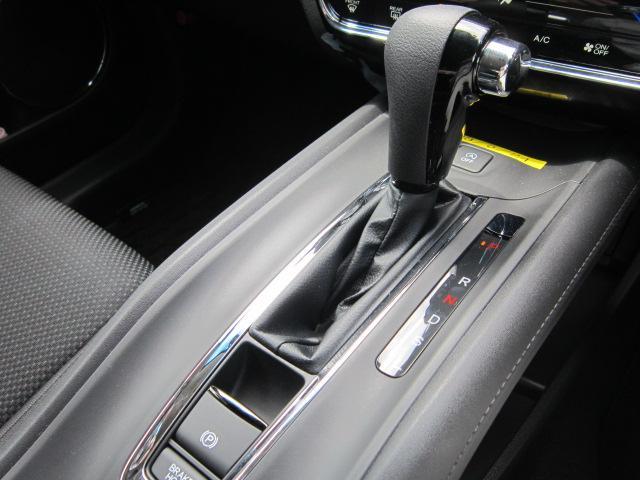 「ホンダ」「ヴェゼル」「SUV・クロカン」「静岡県」の中古車32