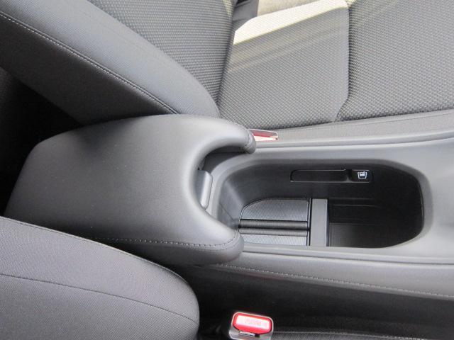 「ホンダ」「ヴェゼル」「SUV・クロカン」「静岡県」の中古車35