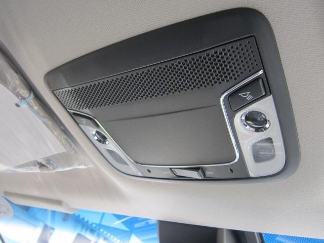 「ホンダ」「ヴェゼル」「SUV・クロカン」「静岡県」の中古車40