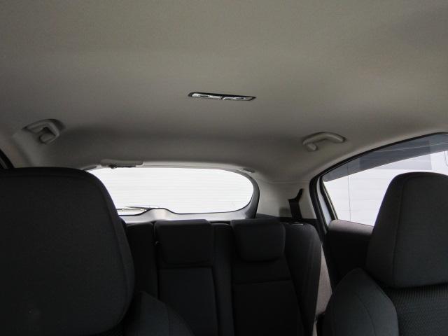 「ホンダ」「ヴェゼル」「SUV・クロカン」「静岡県」の中古車44