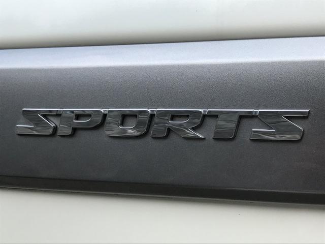 スポーツGターボ(10枚目)