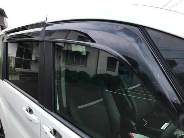 スパーダ・クールスピリット ホンダセンシング 試乗車(13枚目)