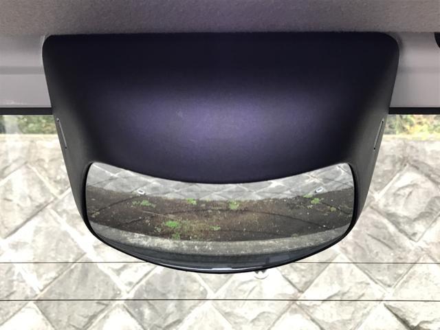 「ホンダ」「N-BOX」「コンパクトカー」「静岡県」の中古車39