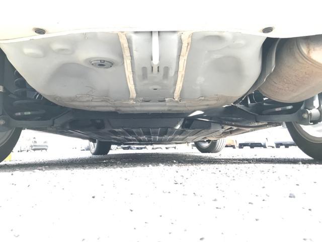 「ホンダ」「フィット」「コンパクトカー」「静岡県」の中古車58