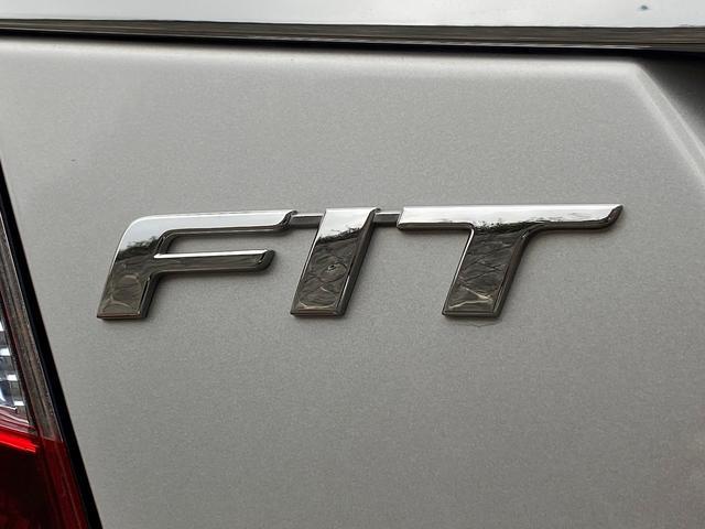 「ホンダ」「フィット」「コンパクトカー」「静岡県」の中古車9