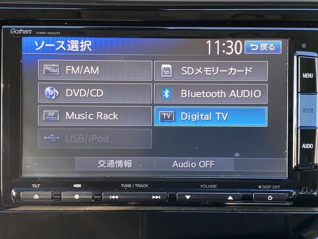 「ホンダ」「フィット」「コンパクトカー」「静岡県」の中古車32