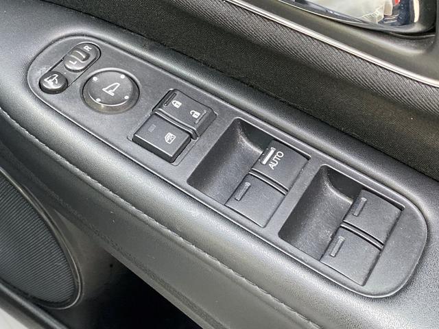 「ホンダ」「ヴェゼル」「SUV・クロカン」「静岡県」の中古車30