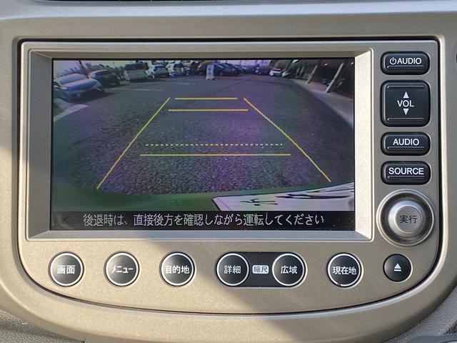 「ホンダ」「フィット」「コンパクトカー」「静岡県」の中古車40