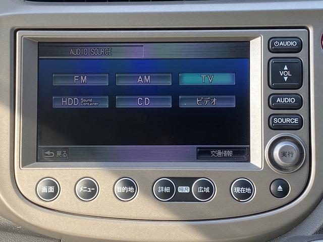 「ホンダ」「フィット」「コンパクトカー」「静岡県」の中古車41