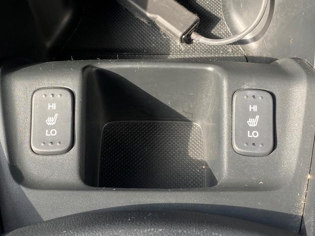 「ホンダ」「フィット」「コンパクトカー」「静岡県」の中古車44