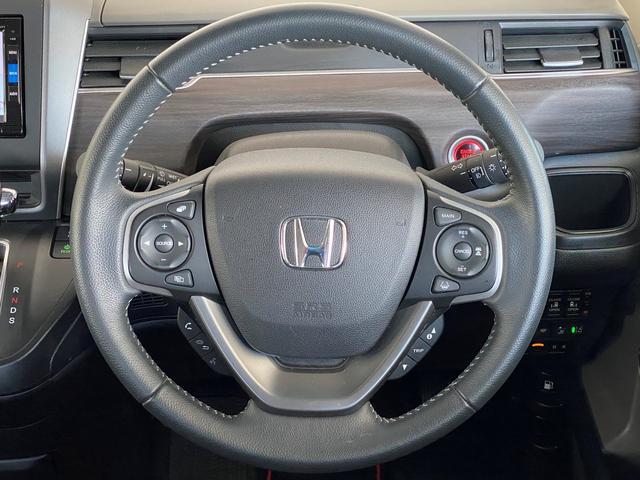 「ホンダ」「フリード」「ミニバン・ワンボックス」「静岡県」の中古車21