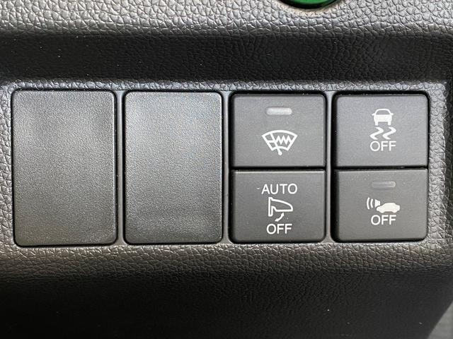 車検認証工場完備!納車から車検まで最適なアフターサービスをお届けします!★0544-28-6080★
