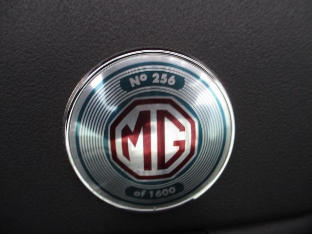 「MG」「TF」「オープンカー」「静岡県」の中古車29