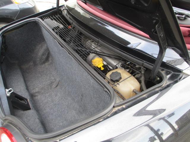 「MG」「TF」「オープンカー」「静岡県」の中古車55
