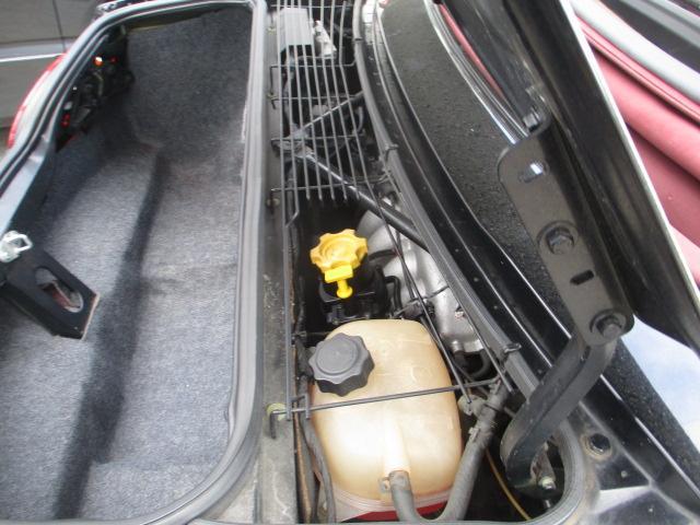 「MG」「TF」「オープンカー」「静岡県」の中古車56