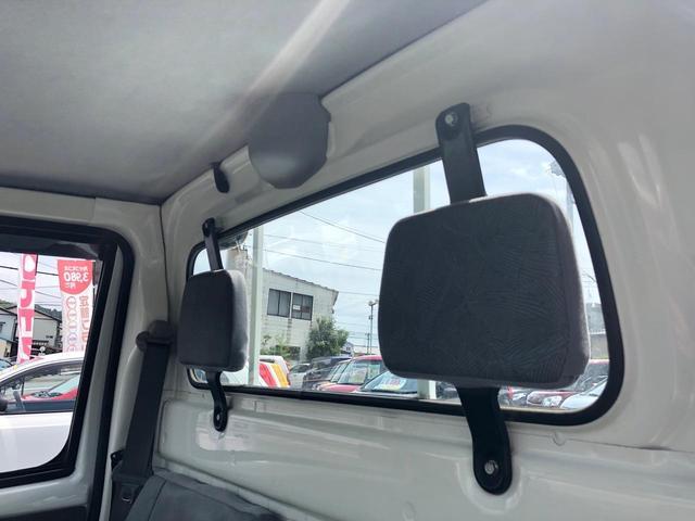 『ミニキャブトラック』是非一度、現車をご覧ください!オー・ルージュスタッフ一同心より皆様のご来店をお待ちしております♪