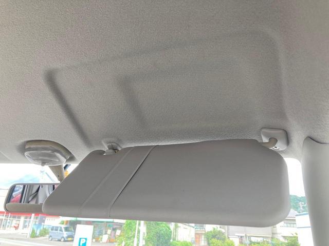自動車保険の車両入替など、保険の不明な点も遠慮なくご質問ください。保険専任スタッフが丁寧に対応させていただけます。