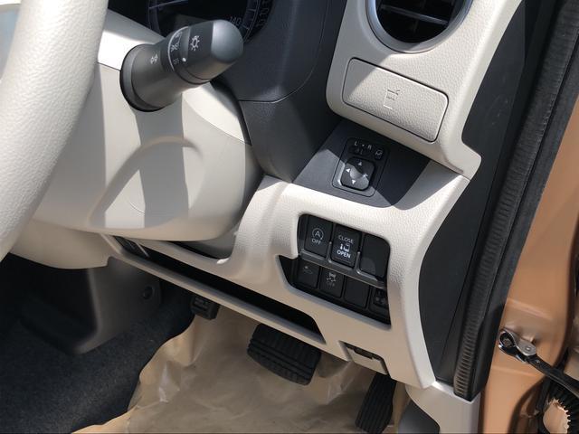 X 360度モニター 電動スライド 純正ナビ 届出済未使用車(12枚目)