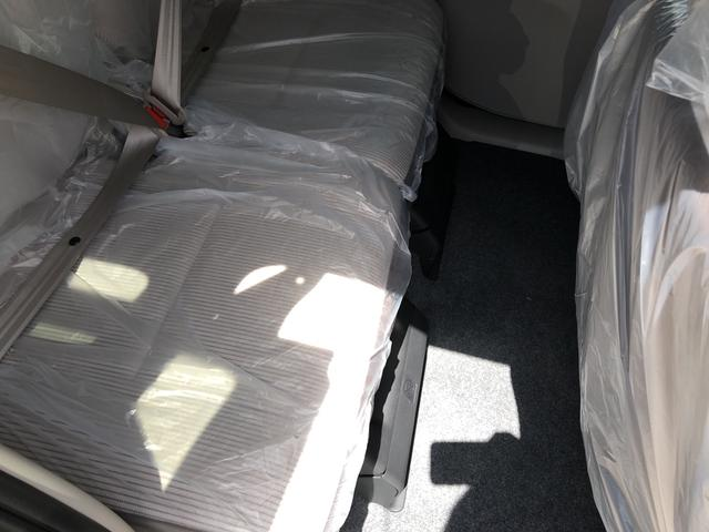 X 360度モニター 電動スライド 純正ナビ 届出済未使用車(19枚目)