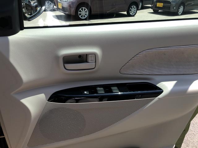 X 360度モニター 電動スライド 純正ナビ 届出済未使用車(16枚目)