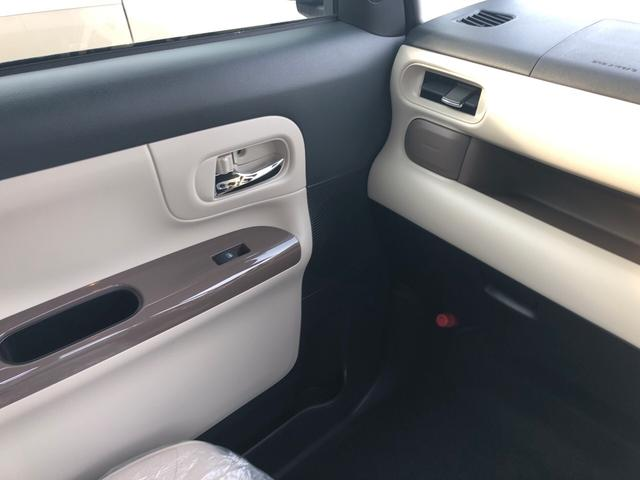 Gメイクアップ スマアシ3 アップグレード 届出済未使用車(14枚目)