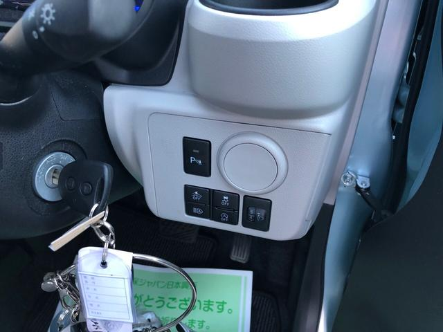 X SAIII LEDヘッドライト ドライブレコーダー(12枚目)