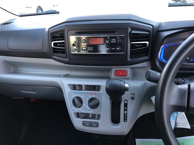 X SAIII LEDヘッドライト ドライブレコーダー(14枚目)