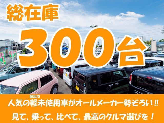 ハイウェイスターX 全方位360度モニター 届出済未使用車(4枚目)