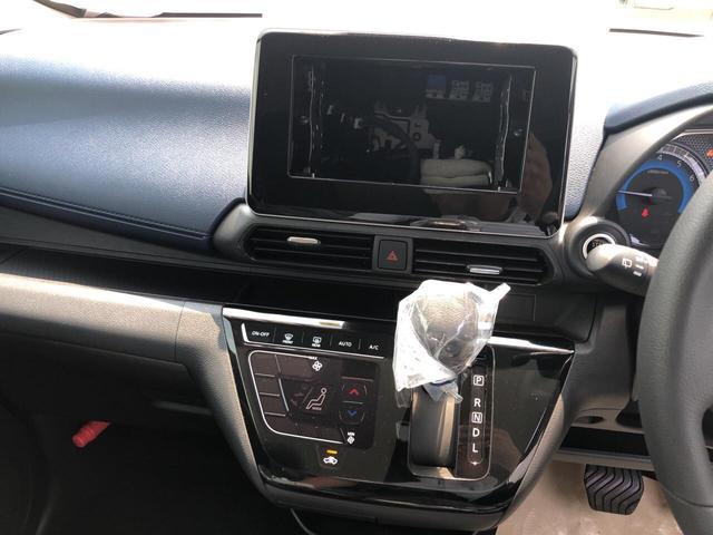 ハイウェイスターX 全方位360度モニター 届出済未使用車(22枚目)