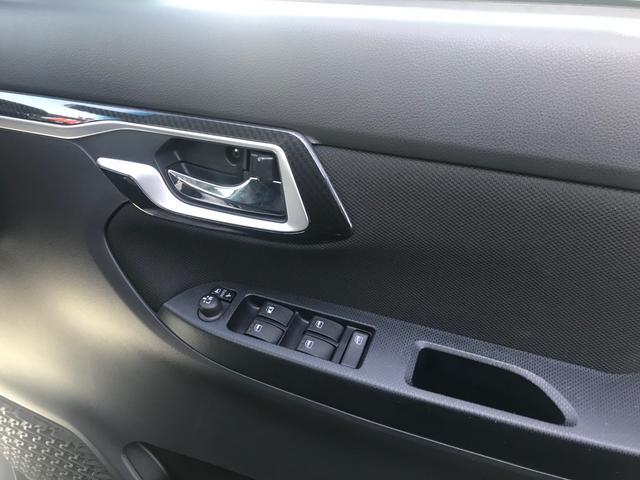 カスタム XリミテッドII SAIII 衝突被害軽減ブレーキ スマートアシスト3 360度パノラマモニター LEDヘッドライト プッシュスタート 純正アルミホイール(8枚目)